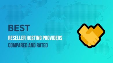 Photo of Select the Most Appropriate Web Hosting, Reseller Hosting, and UK VPS Plan for You