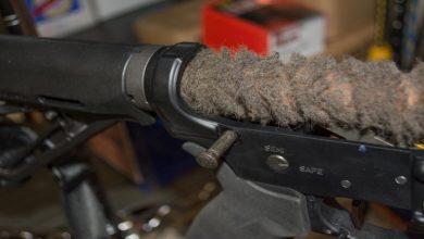 Photo of The Essentials of AR-15 Maintenance