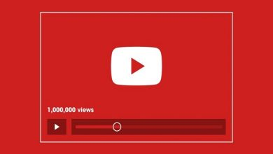 Photo of The best YouTube marketing strategies for your channel