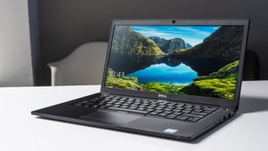 Photo of Top 5 Dell Laptops to buy