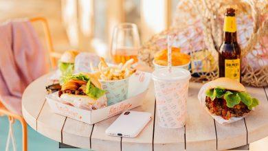 Photo of Top 5 Restaurants in Miranda
