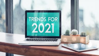 Photo of Trends and Opportunities in Commercial Cleaning in 2021