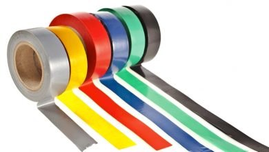 Photo of What Are Pressure Sensitive Adhesives (PSAs)
