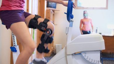 Photo of What should you consider when choosing rehab clinics?
