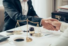 Photo of What to Consider When Hiring a Personal Injury Lawyer