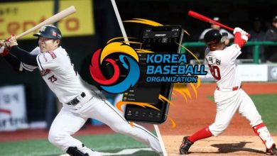 Photo of What to look for before betting on Korean Sports