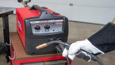 Photo of What you need to know about DIY welding