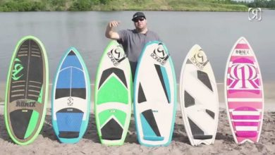 Photo of Which Wakesurf Board Is Best?