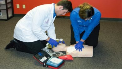 Photo of Why Is CPR Certification Important For Your Community?