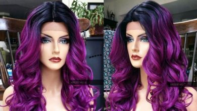 Photo of Why Sunber Human Hair Wigs are so popular?