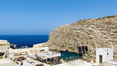 Photo of Why you should retire on the island of Malta?
