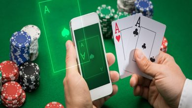 Photo of Online Gambling Is Allowed on Credit at Australian Casinos