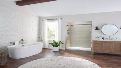 Photo of How Long Does Bathroom Renovation take?