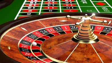 Photo of Know How to Play Roulette in the Casino