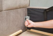 Photo of How to Disassemble Furniture Properly Before Moving