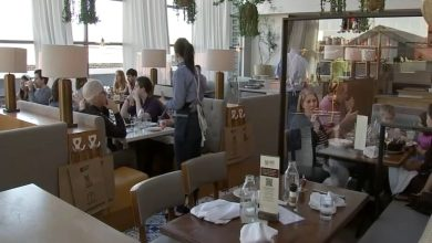 Photo of Top Three Pennsylvania Restaurants for the Football Season