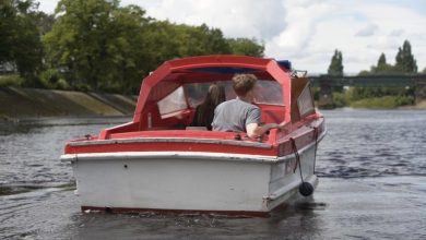 Photo of 3 Important Factors To Consider Before Hiring The Right Boat For Vacations and Functions