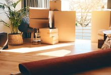 Photo of 3 Things To Consider When Moving House