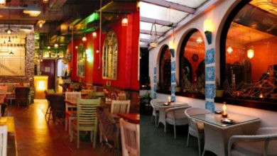 Photo of 4 Guidelines To Help You Find The Best Restaurants In Balmain Hassle-Free