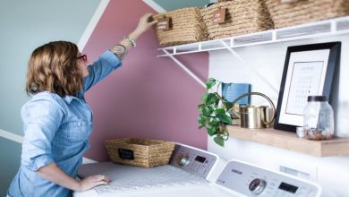 Photo of 4 Myths about Hiring a Professional Organizer