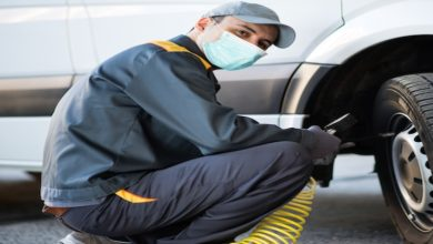Photo of 4 Reasons Why Owning a Mobile Mechanic Franchise May Be Right For You