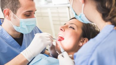 Photo of 4 useful tips for hiring anorthodontist Raleigh NC