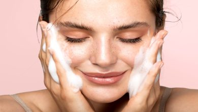 Photo of 5 Acne Remedies You Won't Find in the Skincare Section