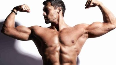 Photo of 5 Benefits of Testosterone Boosters