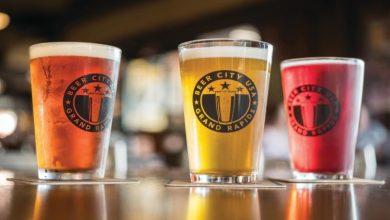 Photo of 5 Major Reasons To Plan Your Next Vacation At A Beer Tasting Getaway