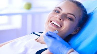 Photo of 5 Surprising Ways to Straighten Teeth Without Braces