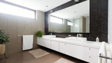 Photo of 7 Steps to Successfully Renovate Your Bathroom