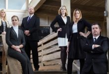 Photo of Are you looking for aFamily Attorney Fort Worth?