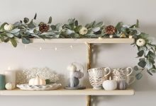 Photo of Autumnal Décor Ideas