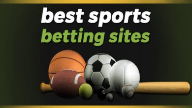 Photo of Best UFC Betting Sites In Singapore 2021