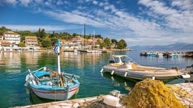 Photo of Buying Property in Greece Brings Many Opportunities for Foreigners