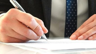 Photo of Do you need to hire an estate planning attorney in Ridgeland? Find here!
