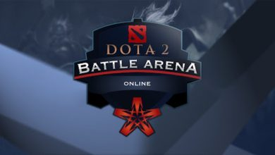 Photo of Dota 2 Tournaments and Popular Events