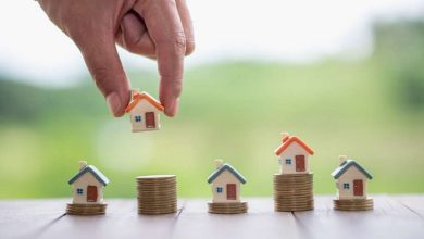 Photo of Essential Checklist To Evaluate Real Estate Investment