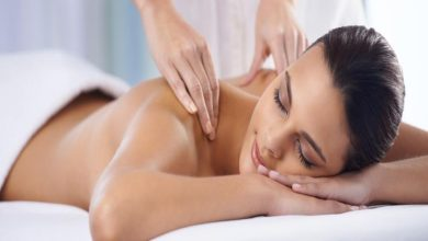 Photo of FOR WHAT CONDITIONS MASSAGING SERVES THE BEST