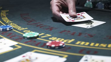 Photo of How to get rich from gambling by using different formulas and tips that the gambling website offers