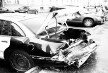 Photo of Here's the Injury Report: Common Injuries Sustained In Car Accidents