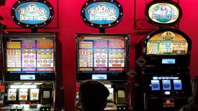 Photo of How do you make money playing joker slots?