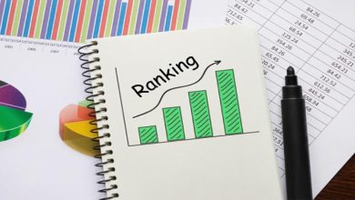 Photo of How to Boost Ranking of Website: Ultimate Guide
