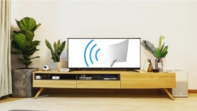Photo of How to Boost TV Signal and Enjoy the Uninterrupted Reception