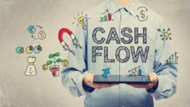 Photo of How to Effectively Manage Cash Flow for Small Business Survival