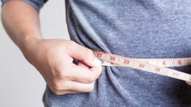 Photo of How to Prevent Excessive Weight Gain and What are Its Benefits?