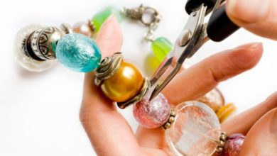 Photo of How to Start a Profitable Jewellery Making Business Online