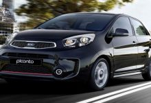 Photo of Is it expensive to rent a Kia Picanto in Dubai?