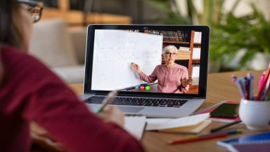 Photo of Making online classes interesting: what teachers must follow?