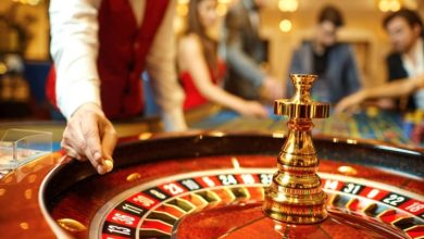 Photo of Marketing Types Online Casino Businesses Must Invest In